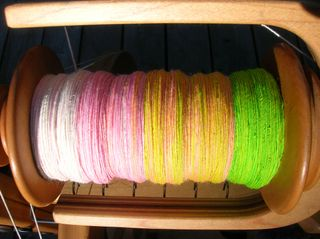 Gregory-Batt-on-Bobbin