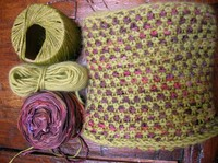 Linen_stitch_scarf