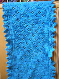 Russian_lace_scarf_start
