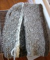 Down_mitts_in_progress
