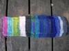 Knit_color_sample
