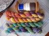 Menz_workshop_yarn