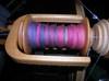 Multicolor_sing_1