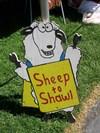 Sheep_sign_sm